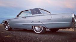 1965Thunderbird