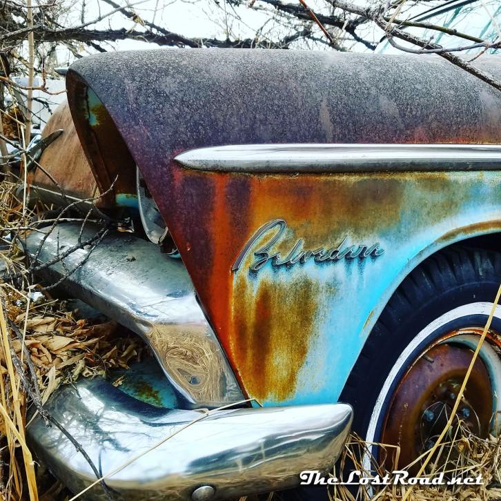 1955plymouth-belvedere20161221lr