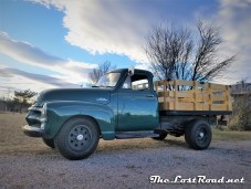 mary5-1954chey-pickup-20161120lr