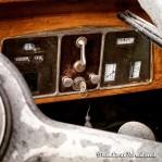 1930 Franklin Aviator Dash