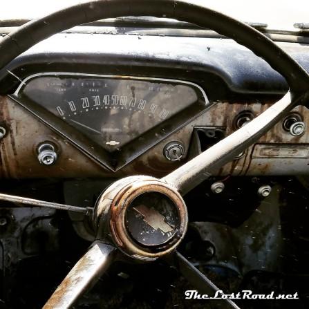 1958 Apache 31