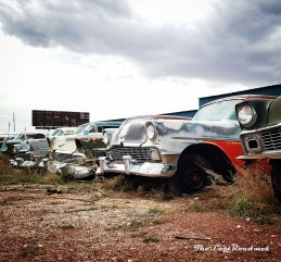 Trifive Rust